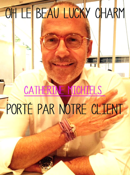 catherine-mchiels-lucky-charm