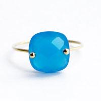 paloma-stella-bague-bleu-majorelle