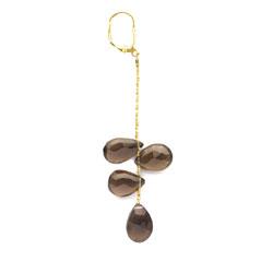 st1-leonor-mataillet-boucles-oreilles-goutte-quartz-or-blog