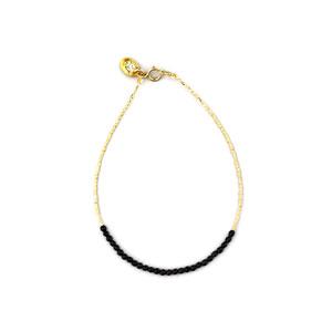 st1-leonor-mataillet-bracelet-santa-fe-onyx-noir-or