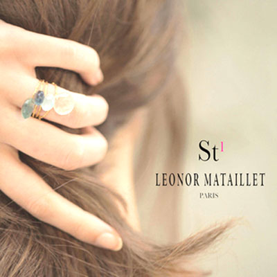 st1-leonor-mataillet