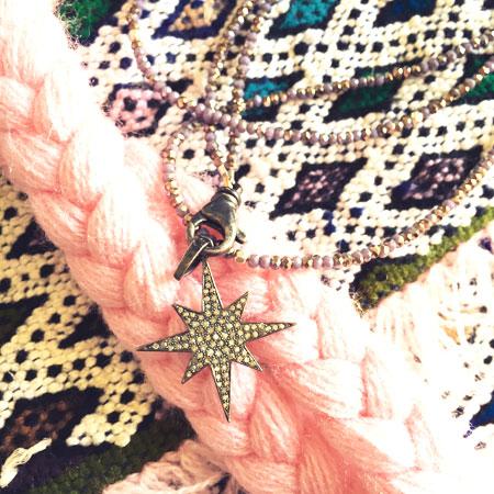 catherine-michiels-collier-etoile-diamants-kilim