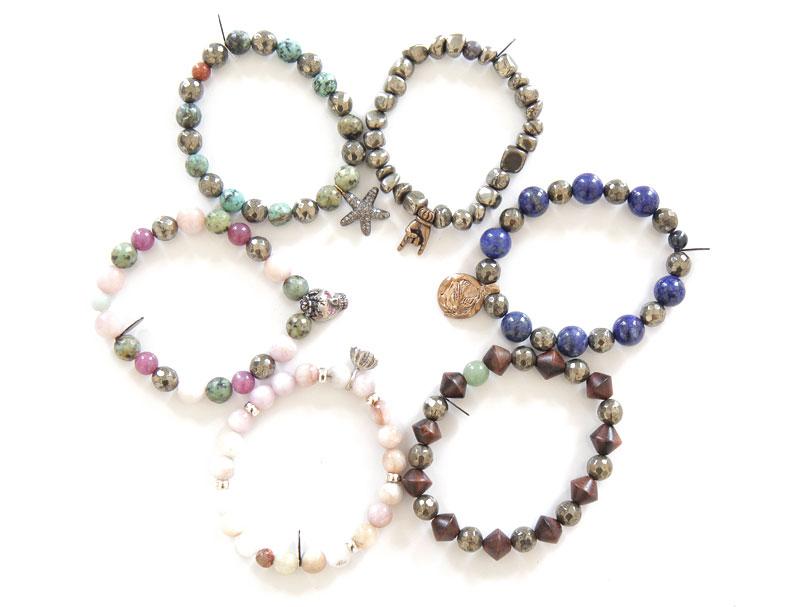 catherine-michiels-bracelet-stardust-femme