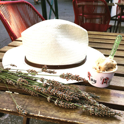 chapeau-glace