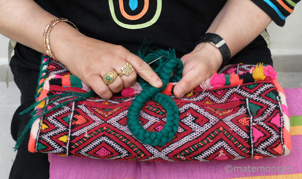 couturiere-pochette-kilim-clutches-matemonsac-doigts-fee
