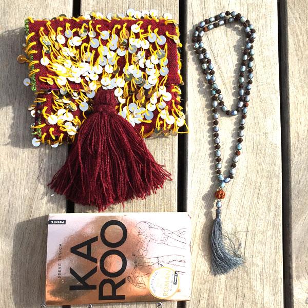 pochette-kilim-collier