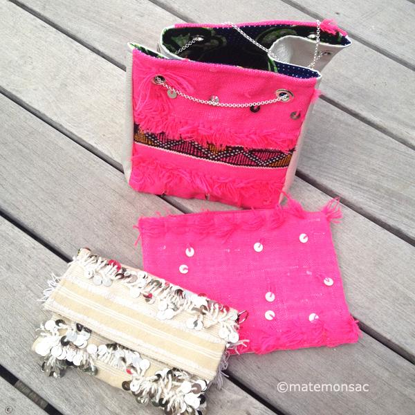 pochettes-kilim-vintage-clutch-paillettes-2