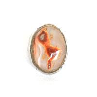 bague-agate-beige-orange-rouge