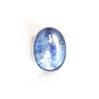 bague-pierre-ornementale-bleue