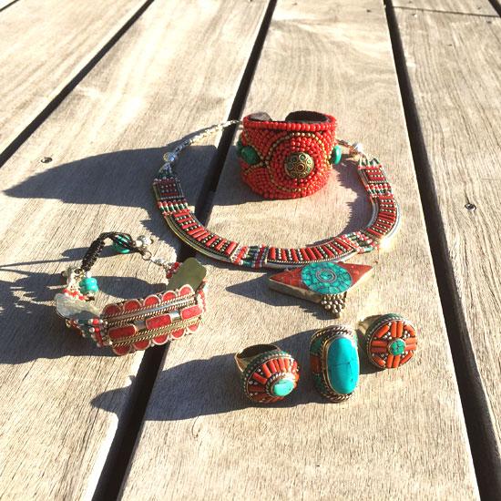 bijoux-corail-turquoise