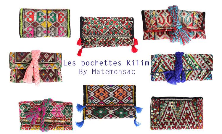 pochettes-kilim
