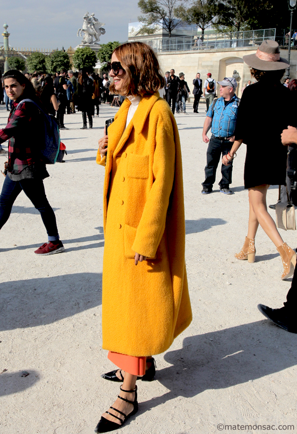 fashion-week-paris-sac-bijoux-parisienne-14