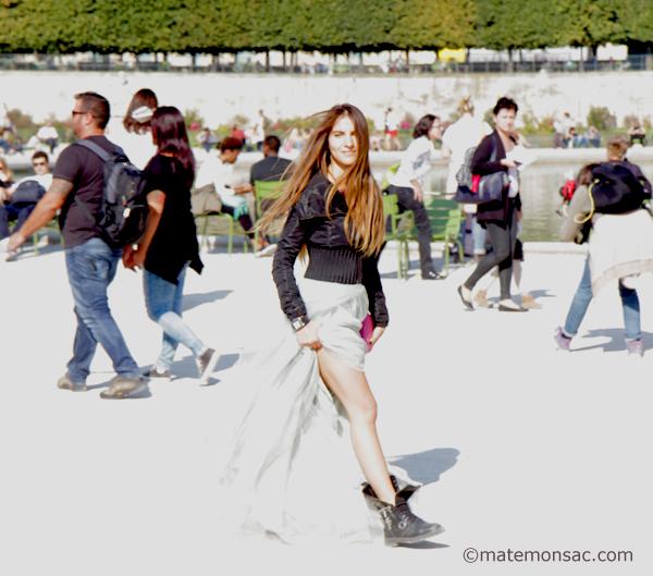 fashion-week-paris-sac-bijoux-parisienne-4