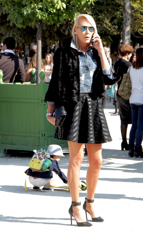 fashion-week-paris-sac-bijoux-parisienne-6