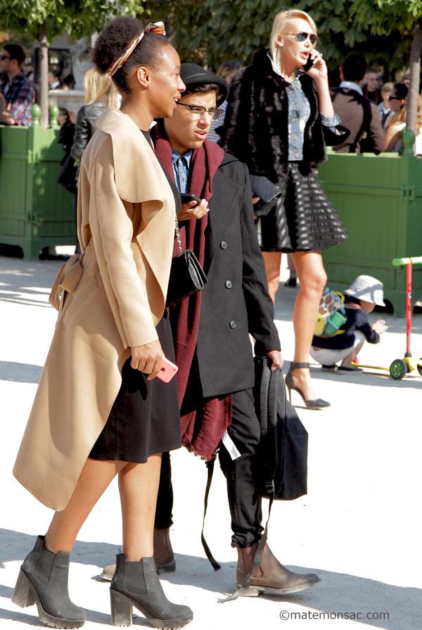 fashion-week-paris-sac-bijoux-parisienne-8
