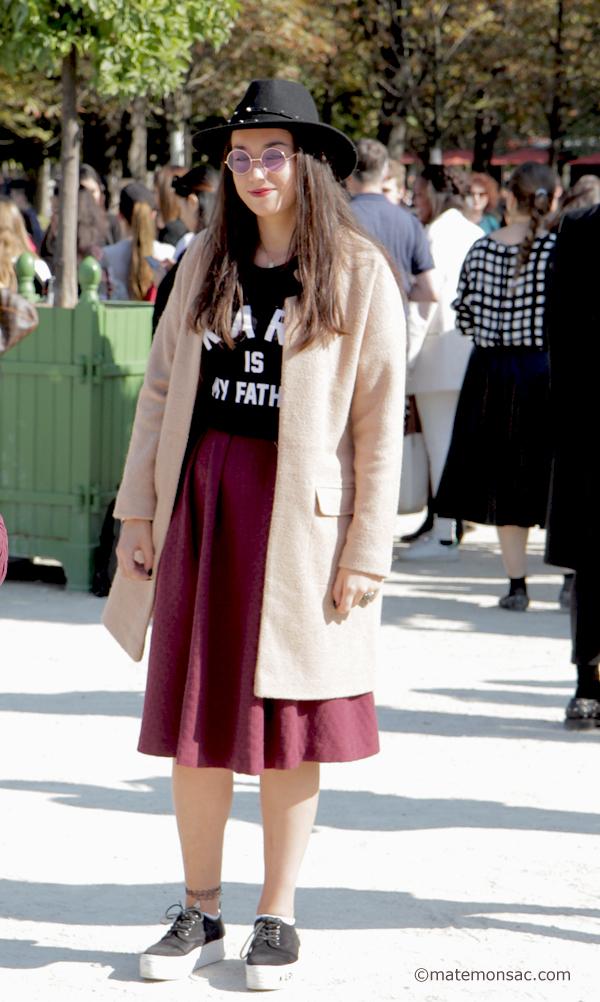 fashion-week-sac-bijoux-matemonsac-1