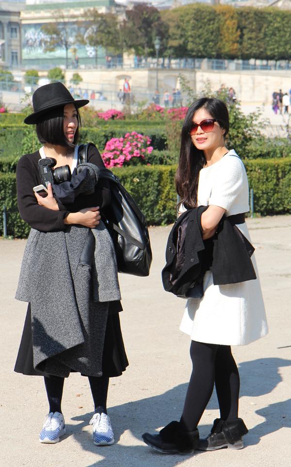 fashion-week-sac-bijoux-matemonsac