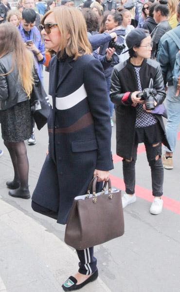 paris-fashion-week-street-style-11