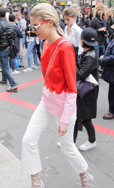 paris-fashion-week-street-style-15
