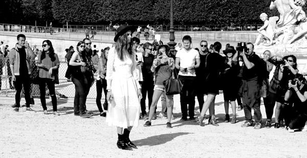paris-fashion-week-street--chiara-ferragni