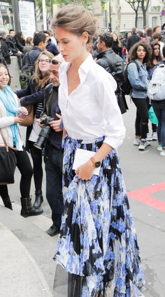 paris-fashion-week-street-style-16
