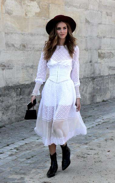 paris-fashion-week-street-style-17