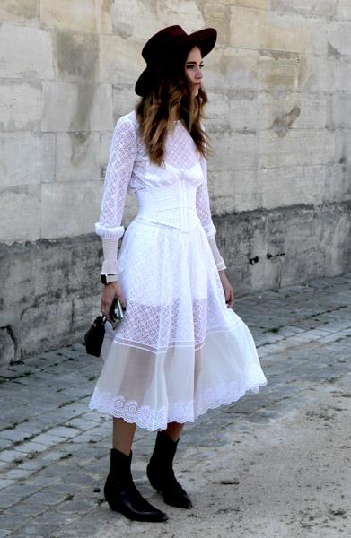 paris-fashion-week-street-style-18