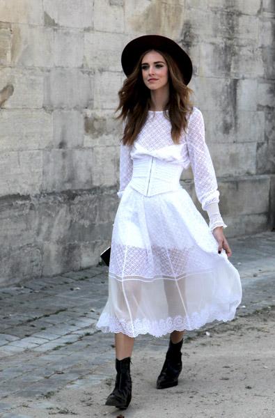 paris-fashion-week-street-style-19