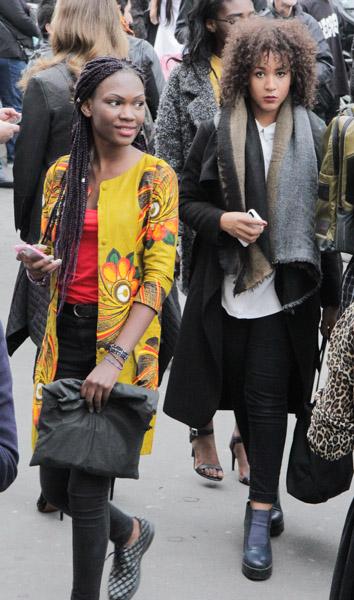 paris-fashion-week-street-style-26