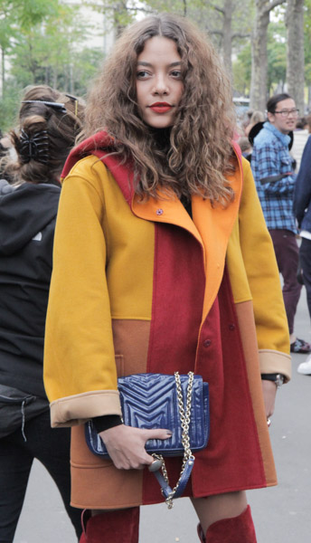 paris-fashion-week-street-style-39