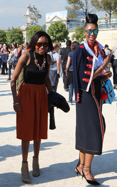 paris-fashion-week-marsha-blog-thelondontallgirl
