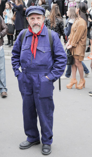 paris-fashion-week-street-style-