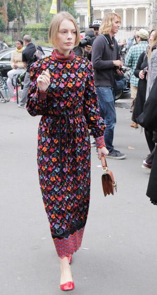 paris-fashion-week-street-style-5