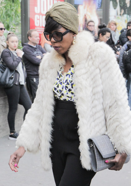 paris-fashion-week-street-style-52