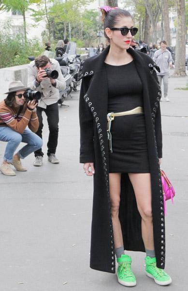 paris-fashion-week-street-style-6