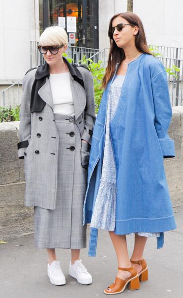 paris-fashion-week-street-style-7