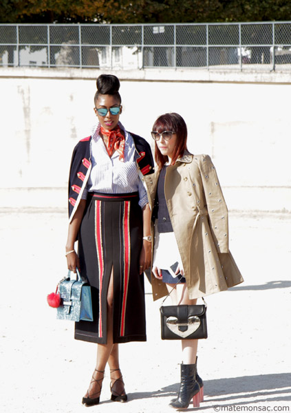 paris-fashion-week-street-style-7