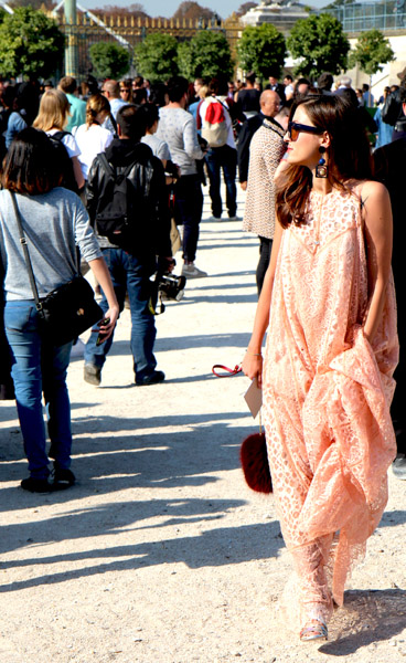 paris-fashion-week-eleonora-carisi