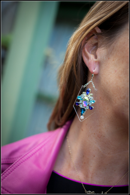zayn-boucles-oreilles-swarovski-bleu