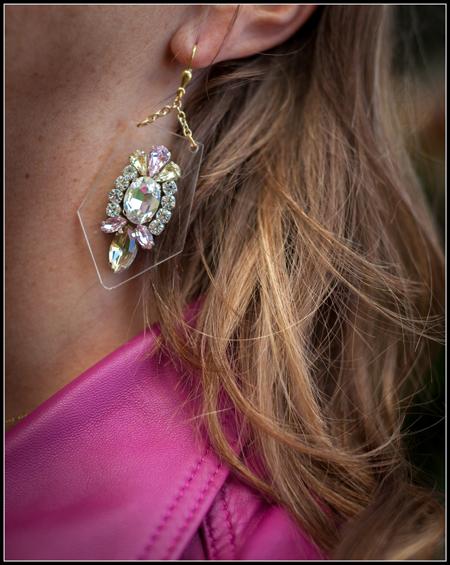 zayn-collier-boucles-oreilles-swarovski-cristal