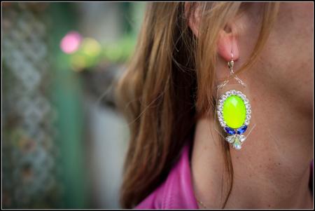 zayn-collier-boucles-oreilles-swarovski-jaune