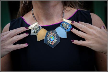 zayn-collier-swarovski-cristal-or