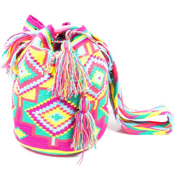 sac-mochila-multicolore-1