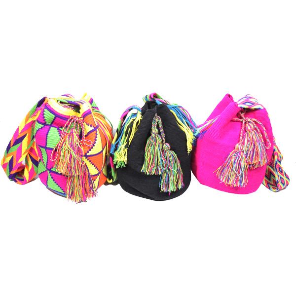 sac-mochila-multicolores