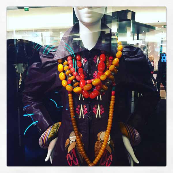iris-apfel-bijou-collier-bracelet