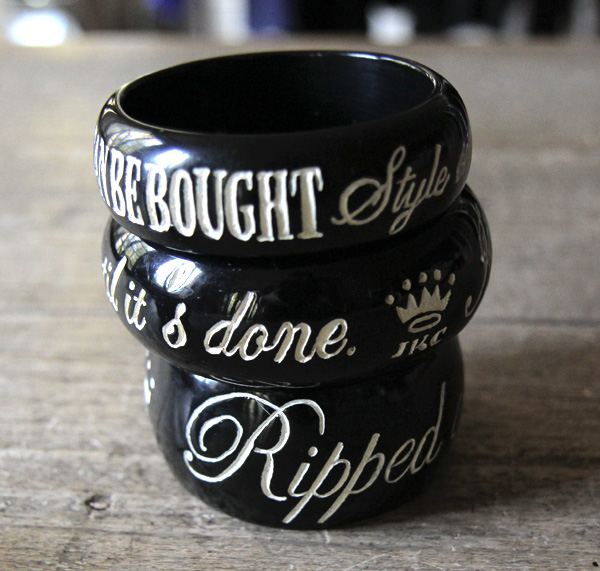 jessica-kagan-cushman-bracelets
