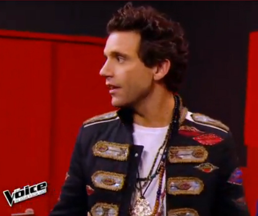 mika-colliers-ethniques-the-voice-mala-tibetain