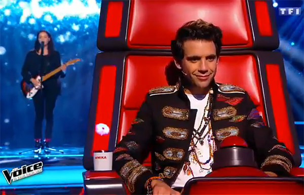 mika-colliers-ethniques-the-voice