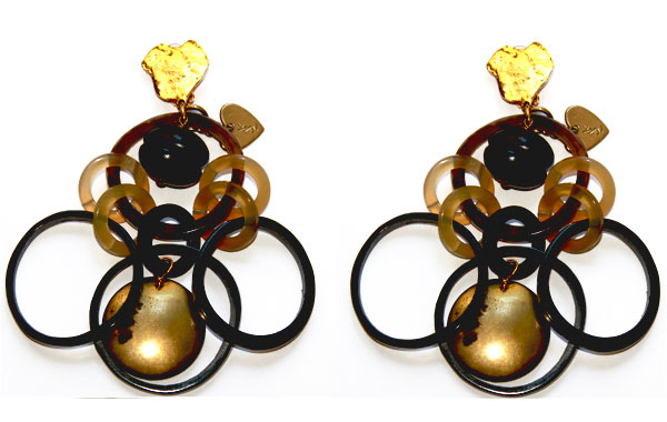 yves-saint-laurent-boucles-oreille-africaines