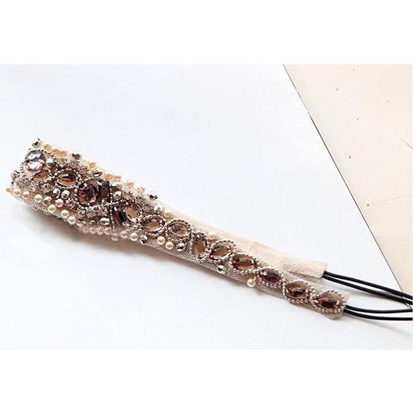 headband-serre-tete-bijoux-cheveux-strass-2-1